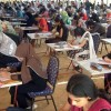 SC declares Sindh public service exam 2013 void