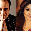 Raveena replaces Rahat in upcoming Maatr music video