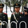China recovers $1.25bn from 2,566 fugitives
