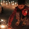 Pakistan to observe 10th Earth Hour today