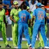 Pak-India cricket series not possible in current scenario: Indian Home Ministry