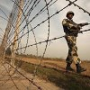 Two children injured in unprovoked Indian firing along LoC: FO