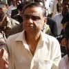 Dr Asim released from prison after 19 months