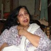 Renowned stage artist Naheed Khanum passes away