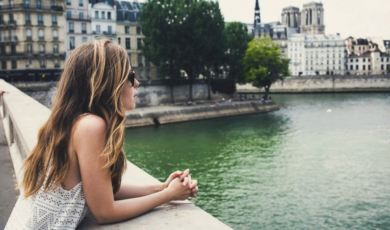 23 'best countries' to live in if you're a woman