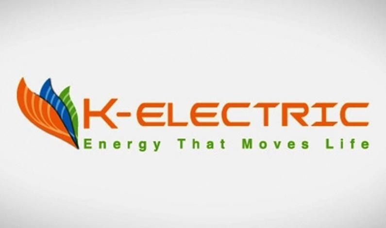 KE says new Nepra tariff discourages investment