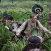 On the hunt for the lost city of Z