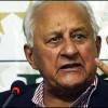 PCB chairman Shehryar Khan tenders resignation
