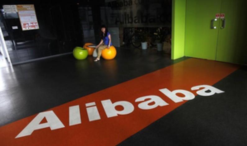 Alibaba buys out online ticketing platform Damai