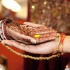 NA passes much-awaited landmark Hindu Marriage Bill