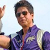 Kolkata Knight Riders won't be playing any games against Peshawar Zalmi