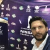 HBL Pakistan Super League Trophy unveiling and captains' press conference will be tomorrow at Dubai Stadium