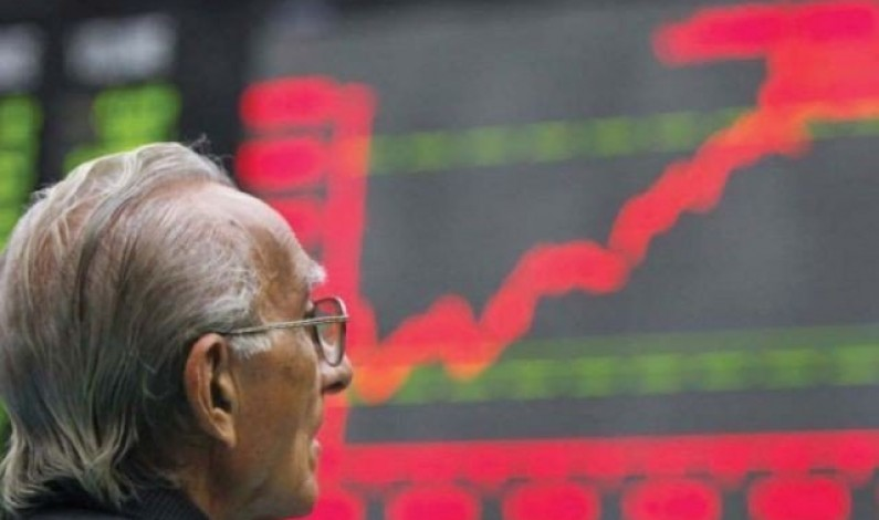 STOCK, MARKET, TO, BE, CLEAN, OF, BLACK, MONEY, SAYS, A, RESOLUTE, SECP, CHIEF