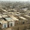 Counting heads in Karachi's katchi abadis