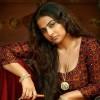 Not enough films on women and Partition: Vidya Balan