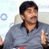 Miandad defends Imran's 'phateechar' remarks