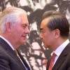 US, China to cooperate on 'dangerous' N.Korea situation