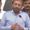Sattar should be presented in court on Monday, orders ATC