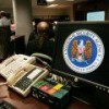 NSA hacked Pakistani mobile networks: WikiLeaks
