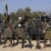 Boko Haram kills eight, abducts women in NorthEast Nigeria