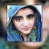 Female militant arrested in Lahore found to be IS-affiliate who went missing