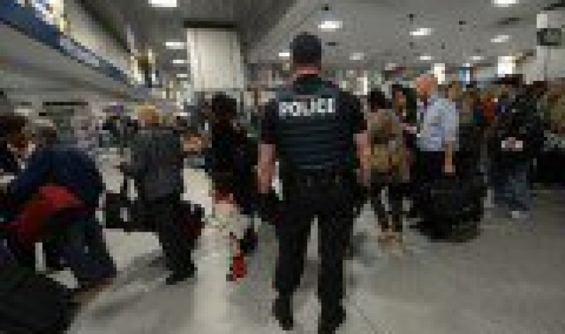 Smuggling ring helped Pakistanis, Afghans illegally enter US