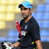 Gambhir wants 100 separatists killed for every slap on Indian soldier's face