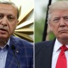 Trump's Erdogan call reflects terrorism focus, White House says
