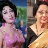 These 'then and now' pictures of veteran Bollywood stars will leave you shocked!