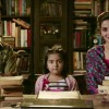 Parents will relate to Saba Qamar and Irrfan Khan in their new film's trailer