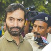 JKLF leader Yasin Malik slams Indian PM Modi's 'terrorism or tourism' statement