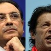 Saving face: Imran Khan's tirade puts future of PPP-PTI alliance in jeopardy