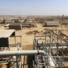 OIL PRICES FIRM ON STRONG DEMAND, POLITICAL UNCERTAINTY IN SYRIA