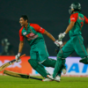 BCB turns down PCB's invitation to tour Pakistan