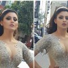 Urvashi Rautela looking so nice – photo shoot collection