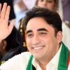 In a polarized world, we need Sufi to bridge gap, Bilawal Bhutto Zardari tells Sufi Conference