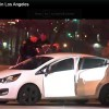 Deadly shooting spree in Los Angeles
