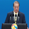 Geo-economics must take precedence over geo-politics, PM says in Beijing