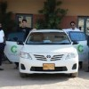 Saudi firm raises Careem's investment to $500m