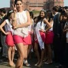 Nargis Fakhri looking stunning – pics from different events