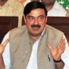 Sheikh Rashid approaches SC to reopen Hudaibiya Paper Mills scam