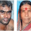 Indian man kills mother, feasts on her heart with 'chutney'