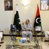 Zardari condemns ethnic cleansing of Rohingya Muslims