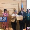 Citizens Foundation of Pakistan Won UNESCO's Confucius Prize for Literacy-2017