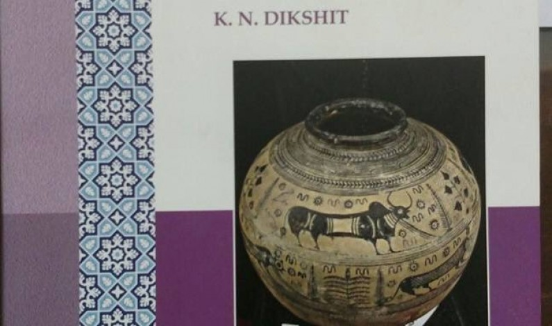 Sindh Government's Culture dept to inaugurate 8 books on history of Sindh at London Sufi festival.