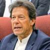 Imran's Bani Gala land purchased through 'Benami transaction'
