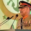 Gen Bajwa conveys concerns over regional instability to US