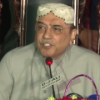 People's Party will support Fata reforms despite JUI-F's opposition, says Zardari