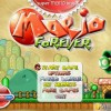Super Mario forever Click to download full game super Mario Forever