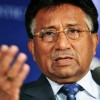 I am the 'greatest supporter of LeT', says Musharraf